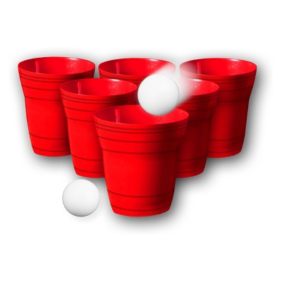 Wild Sports Bucket Toss by Wild Sports