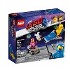 THE LEGO MOVIE 2 Benny's Space Squad 70841 - image 4 of 4
