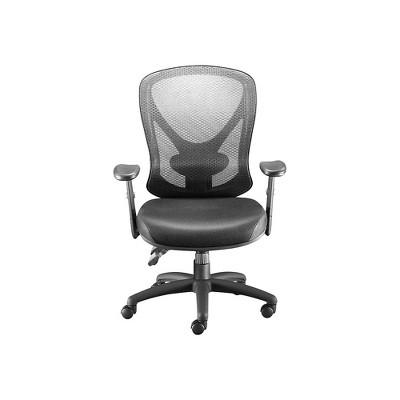 Staples Carder Mesh Office Chair Black (24115-CC) 24115CC