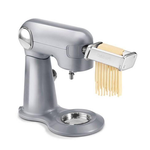 Cuisinart Pasta Roller & Cutter Attachments - PRS-50 - image 1 of 4