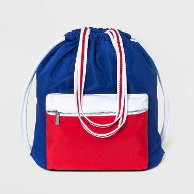 Mad Love Americana Backpack