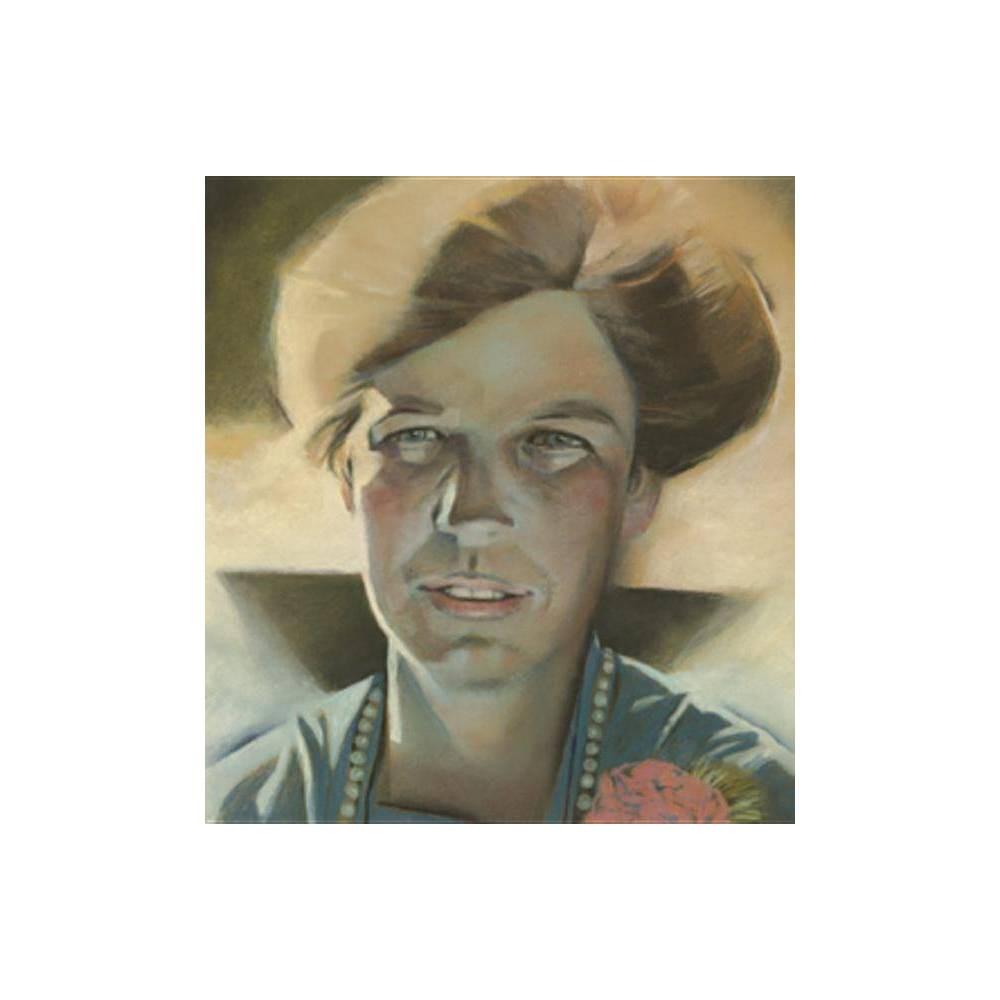Eleanor Quiet No More By Doreen Rappaport Hardcover