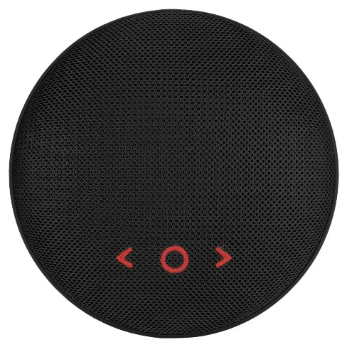 TIC Cookie Ultra Portable Bluetooth Speaker - image 1 of 11