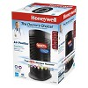 Honeywell True HEPA Compact Tower Air Purifier HPA061-TGT - image 2 of 4