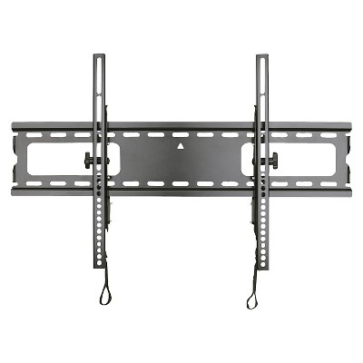 Sanus Accents Tilting Wall Mount for 32 -80  TVS-PLA50-B01A