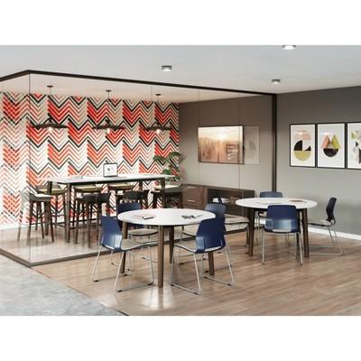 Della Dining Collection - Olio Designs