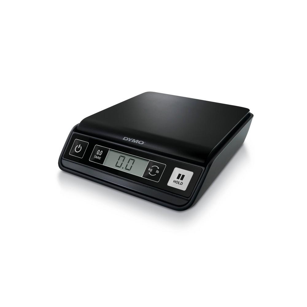 Image of DYMO M5 Digital Postal Scale