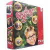 Ceaco, Inc A Christmas Story 750 Piece Christmas Jigsaw Puzzle - image 3 of 3