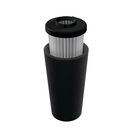 Dirt Devil Endura Filter - image 1 of 2