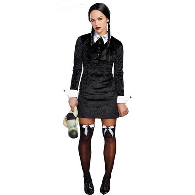 Dreamgirl Friday Women's Costume: Large
