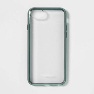 heyday™ Apple iPhone Case - Evergreen