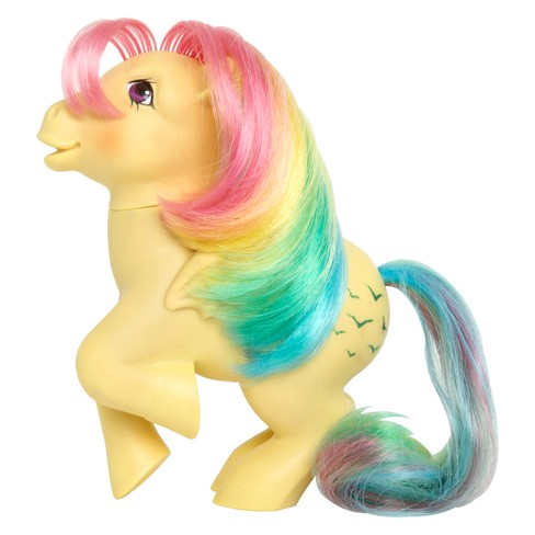 2333408c968 My Little Pony Retro Scented Rainbow Collection - Skydancer   Target