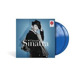 Frank Sinatra Ultimate Sinatra (Target Exclusive)