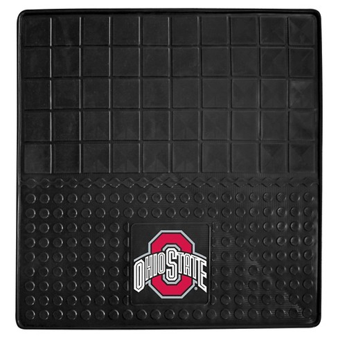 Ohio State Buckeyes Heavy Duty Cargo Mat - image 1 of 1