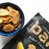 Bare Baked Crunchy Cinnamon Banana Chips - 2.7oz - image 3 of 3