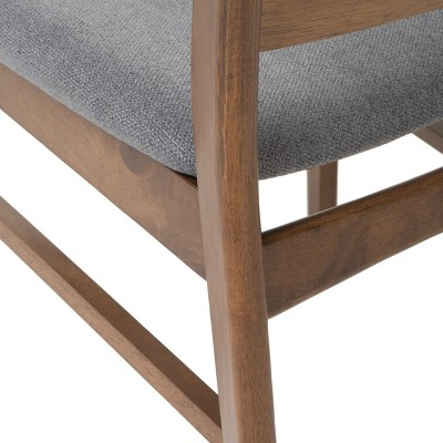 Set Of 2 Idalia Dining Chair - Christopher Knight Home : Target