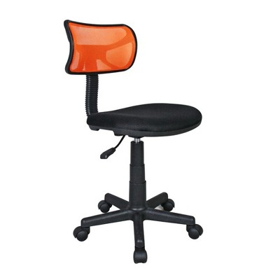 Student Mesh Task Office Chair -Techni Mobili