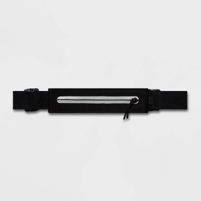 Waist Band Black - All in Motion™