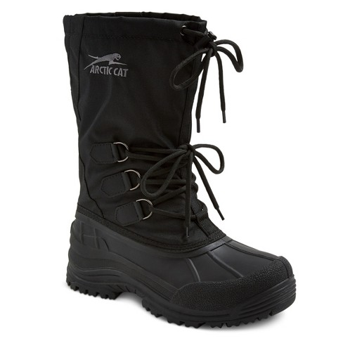 Men's Arctic Cat Sherbrook Winter Boots - image 1 of 3