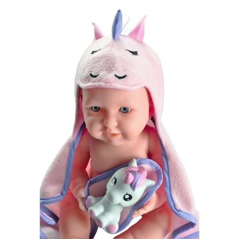 efb1d401e JC Toys Princess 17