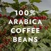 Community Coffee House Blend Medium Dark Roast Ground Coffee - 12oz - image 4 of 4