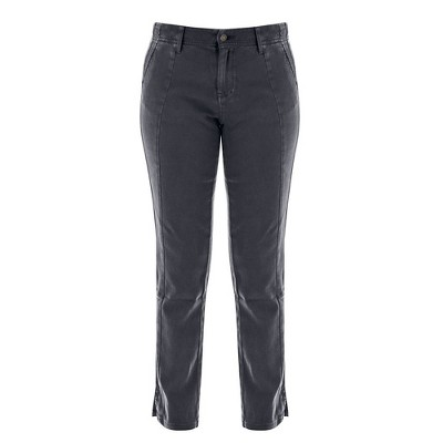 Aventura Clothing  Women's Rooney Pant