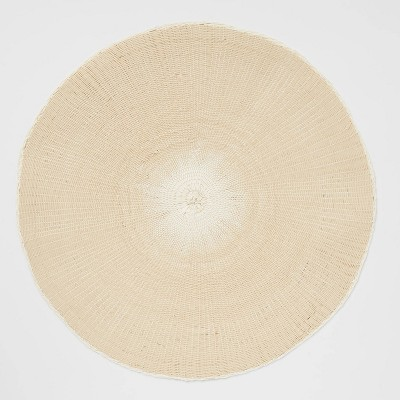 Paper Round Placemat - Opalhouse™