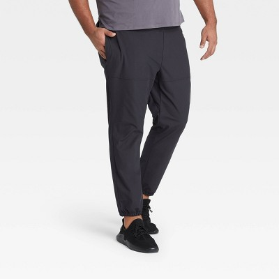 Men's Utility Jogger Pants - All in Motion™