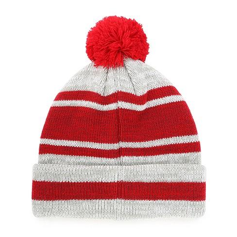 super popular 6ea41 d5df6 NFL Men s San Francisco 49ers Sky Knit Hat   Target