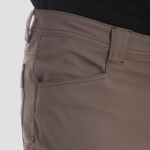 8f9c90be Wrangler® Men's Outdoor Stretch Nylon Utility Pants : Target