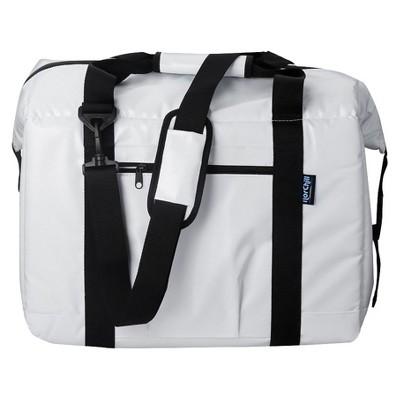 NorChill® 70 qt Cooler Bag - White