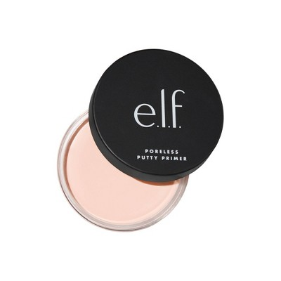 e.l.f. Putty Primer - 0.74oz