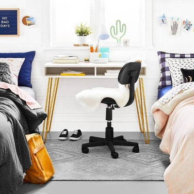 Dorm Room Office Furniture Collection - Room Essentials™