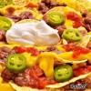 Tostitos Original Restaurant Style Tortilla Chips - 13oz - image 4 of 4