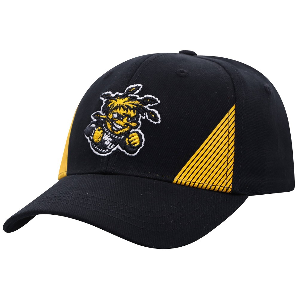 Ncaa Wichita State Shockers Youth Structured Hat
