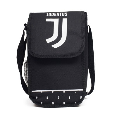 FIFA Juventus FC Buckle Lunch Tote