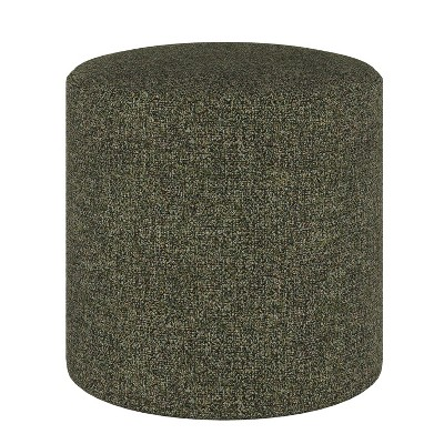 Bodrum Ottoman in Reserve - Project 62™