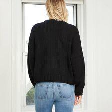 Xhilaration Sweaters : Target