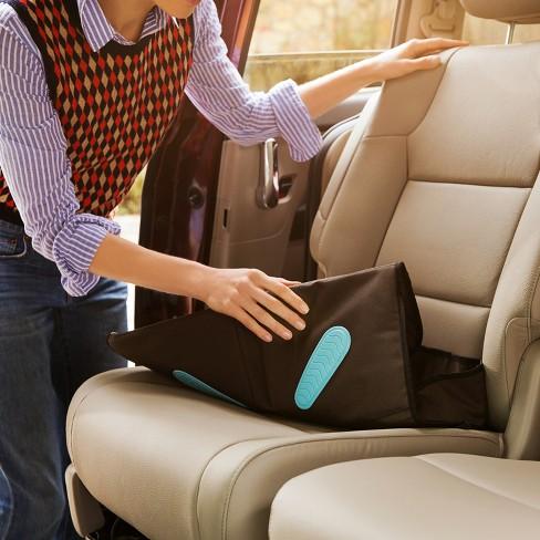 Brica Booster Seat Guardian™ : Target