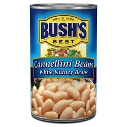 Bush's Cannellini Beans - 15.5oz