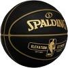 """Spalding Elevation Extreme 29.5"""" Basketball - Black - image 2 of 4"""