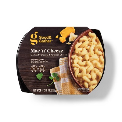 Mac 'n' Cheese - 20oz - Good & Gather™