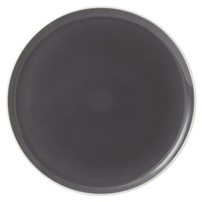 Gordon Ramsay by Royal Doulton Bread Street Slate Round Platter