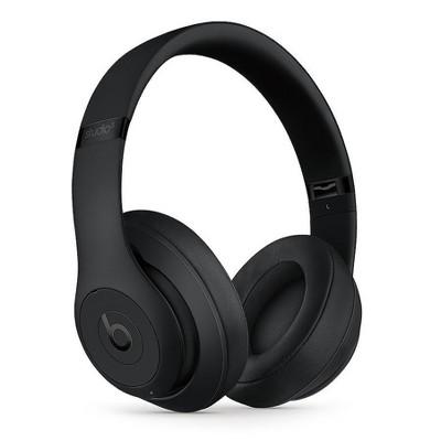 target beats headphones coupon
