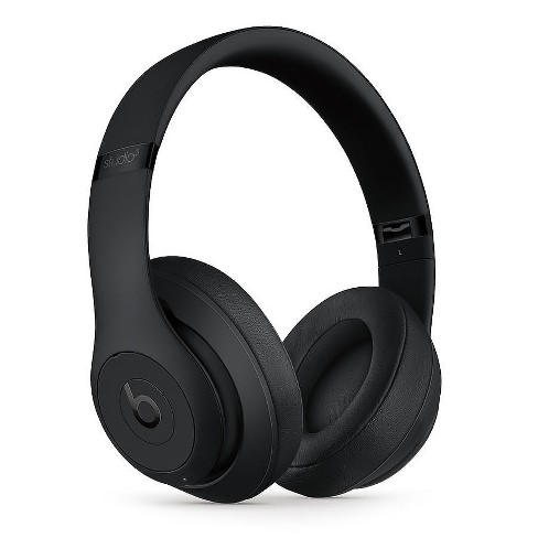 Beats® Studio3 Wireless Over-Ear Headphones   Target fd165e2f1
