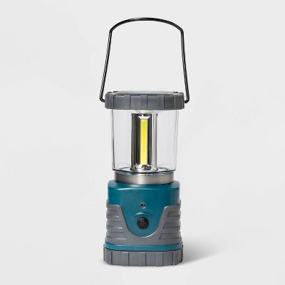 Medium Size LED Lantern - Embark™