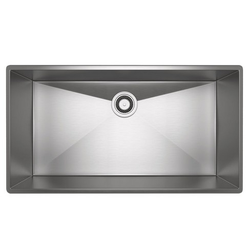 Rohl RSS3318 34-1/2\