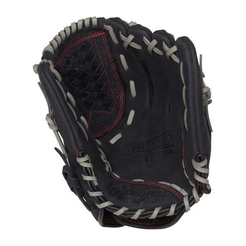 """Rawlings 12"""" Renegade Series Fielders Glove - image 1 of 2"""