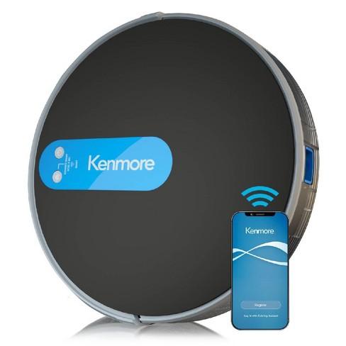 Kenmore Robotic Vacuum - 31510 - image 1 of 4