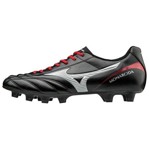 hot sales 093cd edcd9 Mizuno Monarcida 2 Fs Md Soccer Cleat